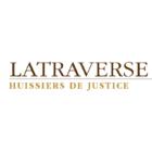 Voir le profil de Latraverse Huissiers - Sainte-Julienne