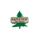 Mapleview Tree Service - Tree Service