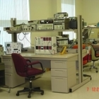View G G W Electronics Services Inc's Mississauga profile