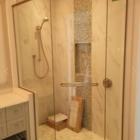 Rénovations Maxime Mimeault - Portes et cabines de douches
