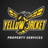 Yellow Jacket Property Services - Paysagistes et aménagement extérieur