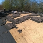 Accolade Roofing - Roofers - 613-340-0469