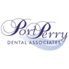 Port Perry Dental Associates - Dentists