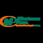 Minuteman Press - Imprimeurs