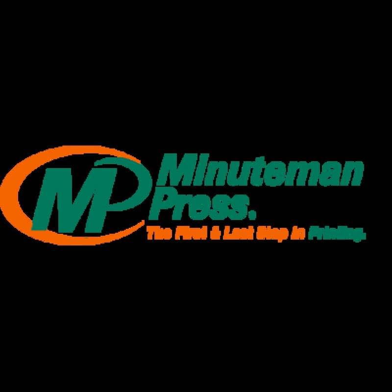 photo Minuteman Press