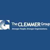 View Clemmer Group's Toronto profile