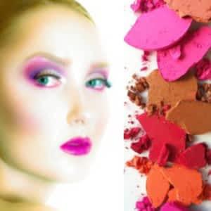 Sandrina's Makeup & Brow Studio - Opening Hours - 125 Ontario St, St