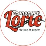 Voir le profil de Transport Lorie - Blainville