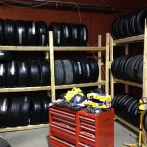 Tire For Less >> Tires For Less Opening Hours 701 Brock St N Whitby On