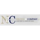 Niblock & Company LLP - Avocats
