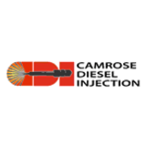 Camrose Diesel Injection - Fuel Injection