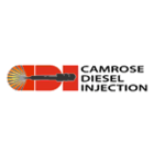 Camrose Diesel Injection - Logo