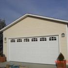JP Garage Doors - Overhead & Garage Doors