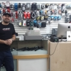 Bicycles McW - Bicycle Stores - 514-481-3113