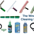 Beautiful View The Window Cleaning Store - Window Cleaning Equipment & Supplies - 416-748-9393