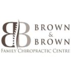 Brown & Brown Family Chiropractic - Chiropractors DC
