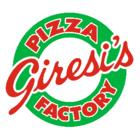 Giresi's Pizza Factory - Pizza & Pizzerias