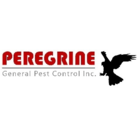 Peregrine General Pest Control Inc. - Logo