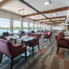 Bistro à Champlain - Restaurants