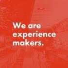CKDESIGN Licensed Interior Design Inc. - Interior Designers - 780-488-7505