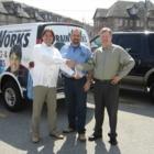 DrainWorks - Plumbers & Plumbing Contractors