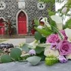Ombelle Fleuriste - Fleuristes et magasins de fleurs - 450-300-2793