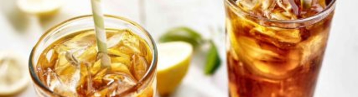 Enjoy a refreshing Pimm's Cup at these Toronto bars