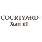 Courtyard by Marriott Mississauga-Airport Corporate Centre West - Hotels - 905-625-3555
