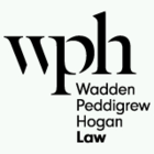 Wadden Peddigrew Hogan - Employment Lawyers