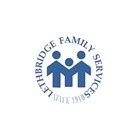 Lethbridge Family Services - Charity & Nonprofit Organizations