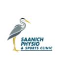 Voir le profil de Saanich Physio & Sports Clinic - Shawnigan Lake