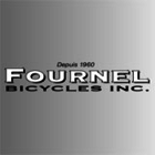 Fournel Bicycles Inc - Bicycle Stores
