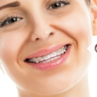 Centre Dentaire Ton Dentiste - Teeth Whitening Services