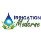 Irrigation Moderne - Arroseurs automatiques de gazon et de jardin