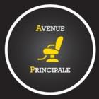 Voir le profil de Avenueprincipale - Cowansville