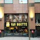 Van Houtte - Restaurants - 514-843-5397