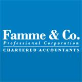 Voir le profil de Famme & Co Professional Corporation Chartered Accountants - Atwood