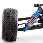 Burnaby Hobbies - Magasins de fournitures pour hobbies et modèles réduits - 604-437-8217