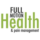 Full Motion Health & Pain Management - Physicians & Surgeons
