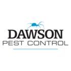 Dawson Pest Control - Pest Control Services