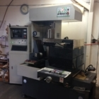 Jack-Sino Enterprises Co Inc - Machine Shops