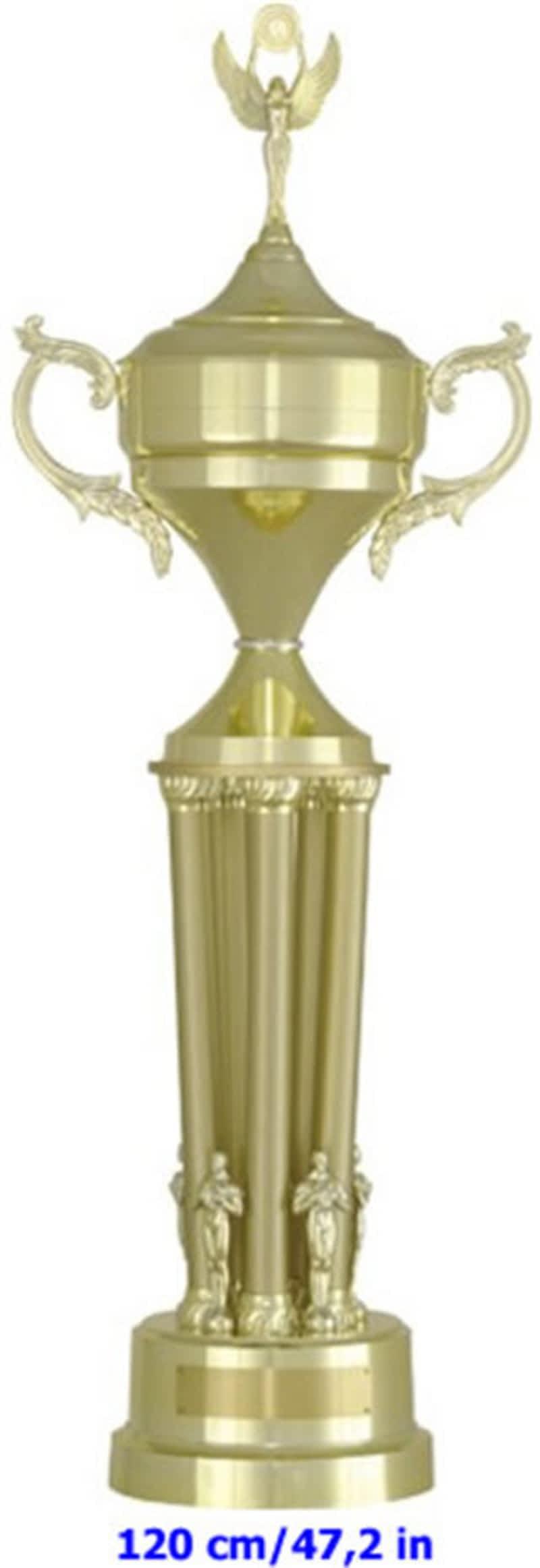 Superstar Awards Amp Recognition Surrey Bc 13122 62b