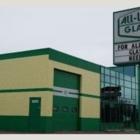 Independent Glass Distributors Ltd - Pare-brises et vitres d'autos - 204-942-3082