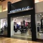 Addition Elle - Magasins de vêtements pour femmes - 403-274-5768