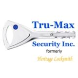 Voir le profil de Tru-Max Security Inc. - Stittsville