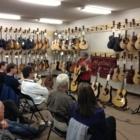 Music World Academy Ltd - Musical Instrument Stores - 807-623-8821
