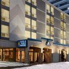 View Days Inn by Wyndham Edmonton Downtown's Edmonton profile