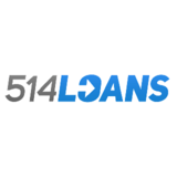 View 514 Loans Canada - Payday Loan Alternative's Saint-Laurent profile