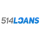 514 Loans Canada - Payday Loan Alternative - Loans