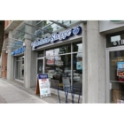 The Medicine Shoppe Pharmacy - Pharmacies - 604-327-3898